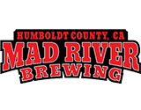 Mad River Brewing Co.